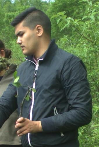 Imran Photo